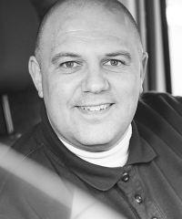 Christiaan Pereboom