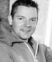 Patrick van Nies