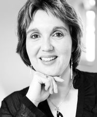 Sandrine Pelletier