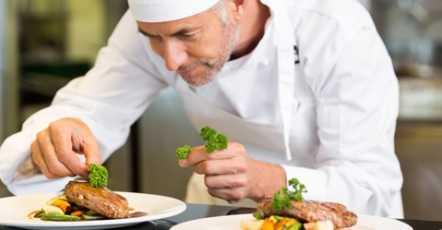 Account Manager Food Industry   Randstad/Midden-Nederland