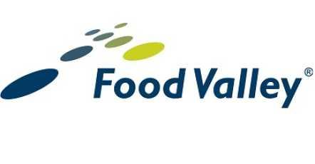 Gullimex en Food Valley slaan handen in één!