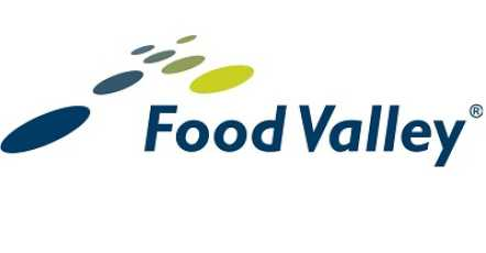 Gullimex en Food Valley slaan handen in elkaar!