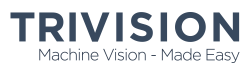 TriVision