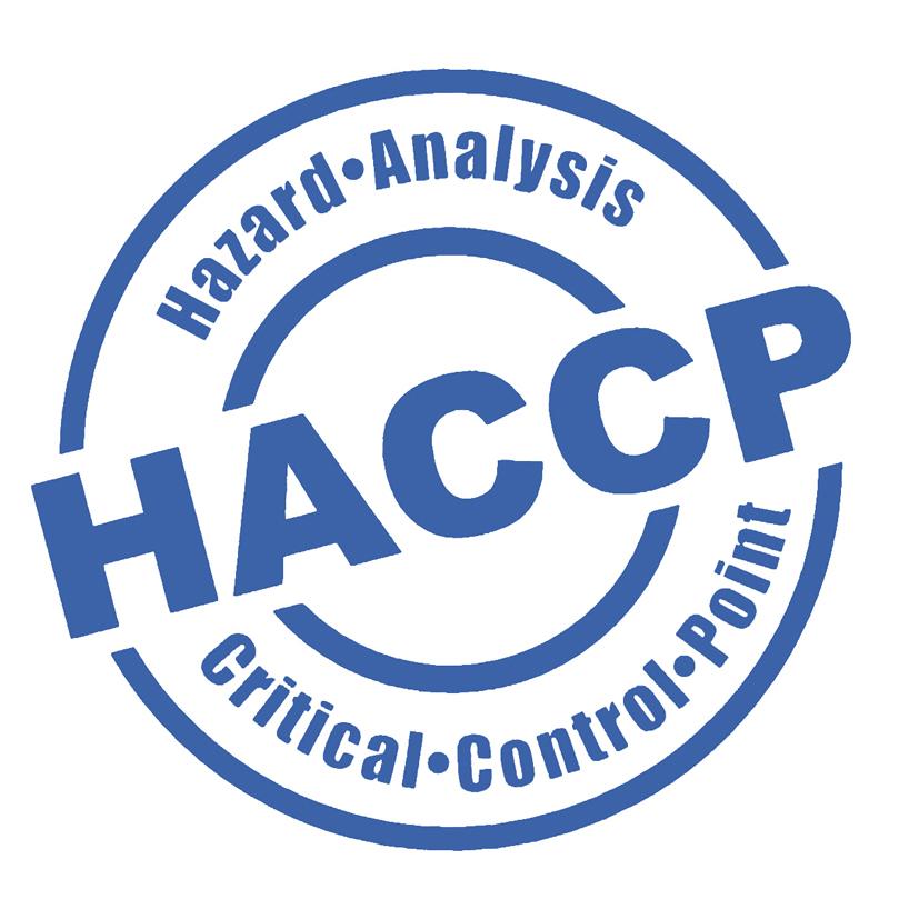 Kennispartner HACCP en voedselveiligheid | Gullimex B.V.