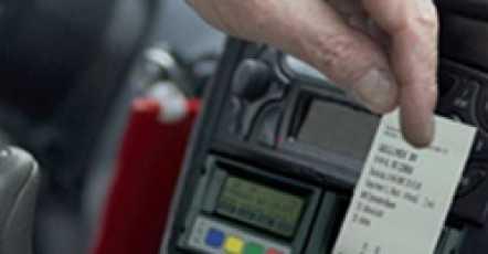 Volledige controle over uw koeltransport