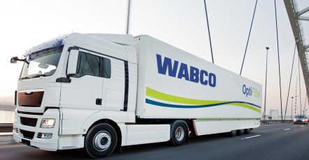 Transportbeveiliging voor uw geconditoneerd transport